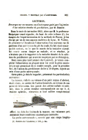 Page 911