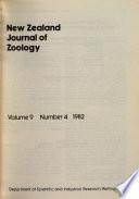 1982 - Vol. 9, No. 4