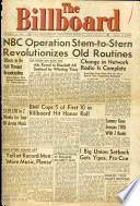 13 Oct 1951