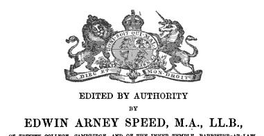 [graphic][ocr errors][ocr errors][merged small][subsumed][merged small][merged small][merged small]