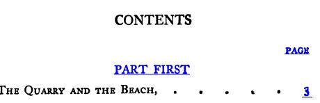 [merged small][merged small][merged small][merged small][merged small][merged small][merged small][merged small][ocr errors]