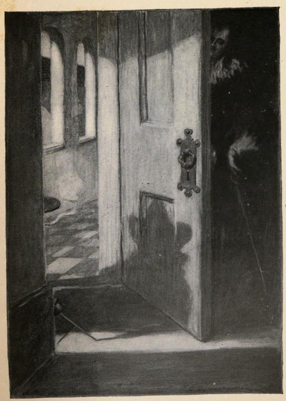 [graphic][subsumed][ocr errors][ocr errors][subsumed][subsumed][ocr errors]
