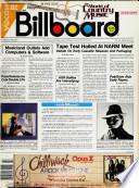 16 Oct 1982