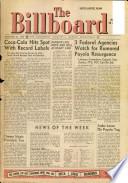 26 Dec 1960