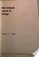 1984 - Vol. 11