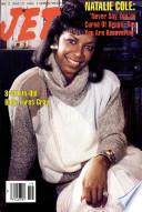 12 May 1986