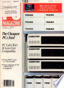 14 Oct 1986