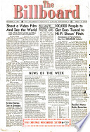 23 Oct 1954