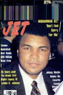 13 May 1985