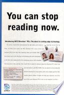 7 Oct 1997