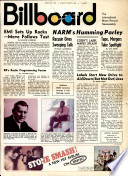 30 Mar 1968