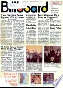11 May 1968