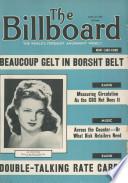 28 Apr 1945