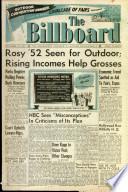 24 Nov 1951