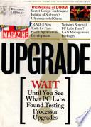 8 Nov 1994