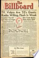 27 Dec 1952