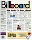 25 Mar 2000