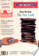 23 Jun 1987