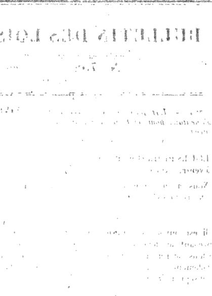 [ocr errors][ocr errors][merged small][merged small][ocr errors][merged small][ocr errors][ocr errors]