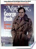 21 Jan 1980