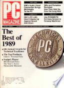 16 Jan 1990