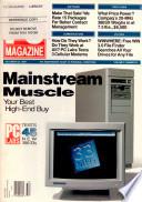 25 Dec 1990