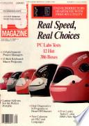 29 Sep 1987