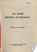 1980 - Vol. 7, No. 1