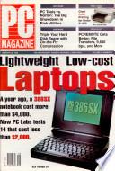 28 Jan 1992