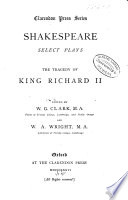 a review of the accomplishments of william shakespeare