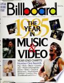 28 Dec 1985