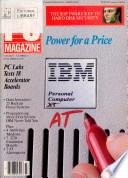 16 Sep 1986