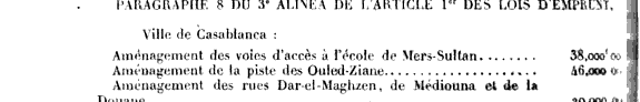 Page 1942
