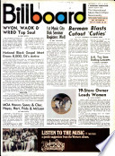 2 Sep 1972