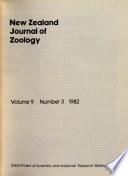 1982 - Vol. 9, No. 3