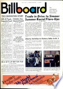 8 Jul 1967