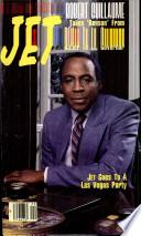 19 May 1986