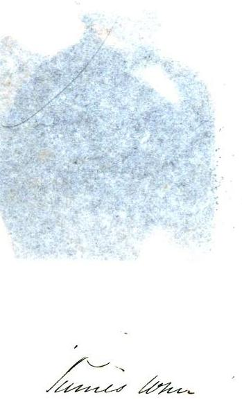 [graphic][merged small][ocr errors]