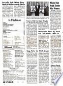 17 May 1969