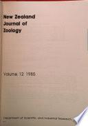 1985 - Vol. 12