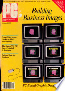 1 Oct 1985