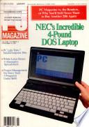 15 Nov 1988