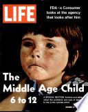 20 Oct 1972