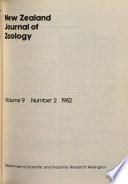 1982 - Vol. 9, No. 2