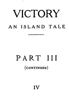 [merged small][ocr errors][ocr errors][merged small][ocr errors]