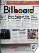 7 May 1977